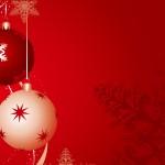 Christmas+(106)