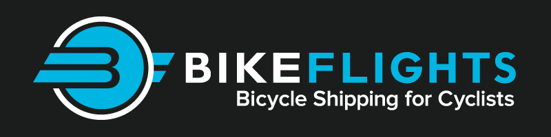 bikeflights-logo